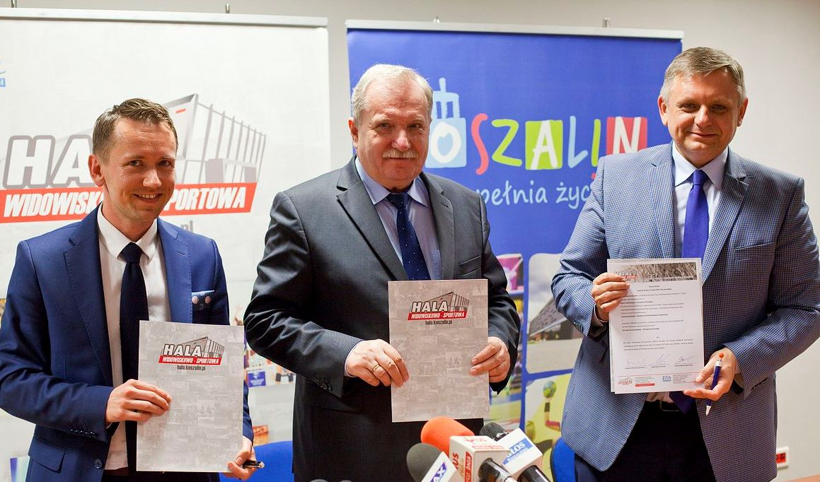 konferencja polska rosja 2