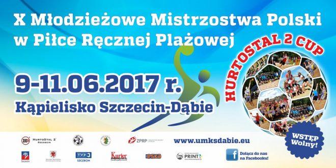 plazowka_MMP2017
