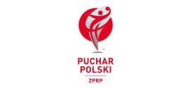 PGNiG Puchar Polski w nowej odsłonie!