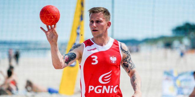 PGNiG-Summer-Superliga-2017-Mielno-kadra-4965-660x330