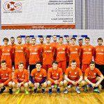 Tomaszewski_kadra_4f