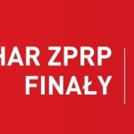banner_Puchar-ZPRP_finały_21-660x330