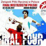f4_swidnica_plakat (2)