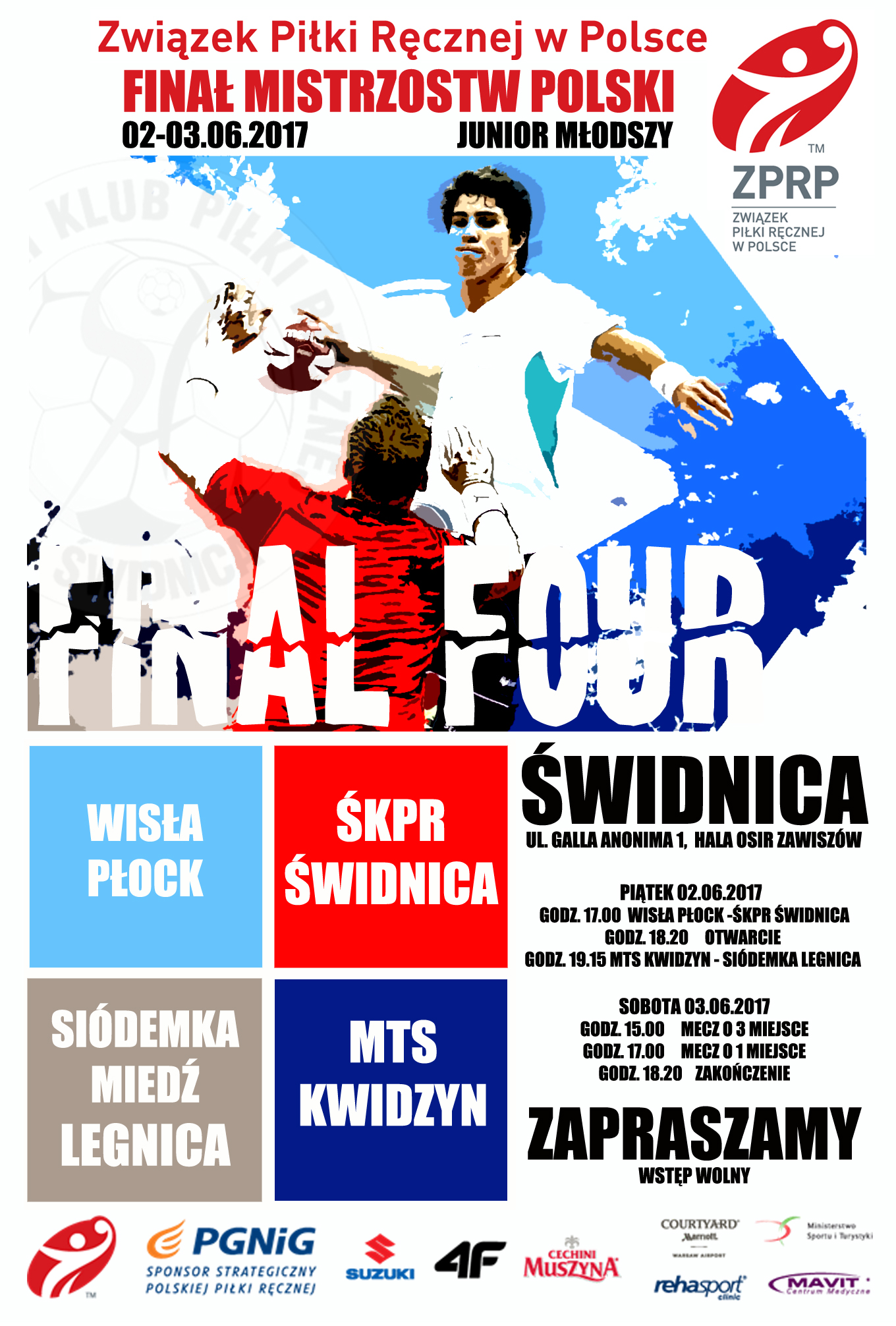 f4_swidnica_plakat