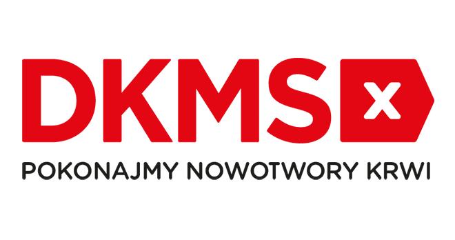logo_DKMS_polish
