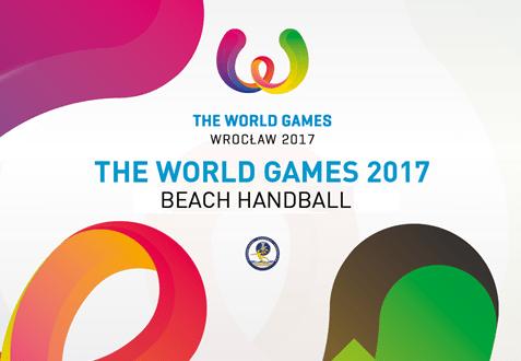 Znamy składy reprezentacji Polski seniorek i seniorów na The World Games!