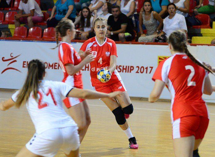 Poland-Macedonia-17