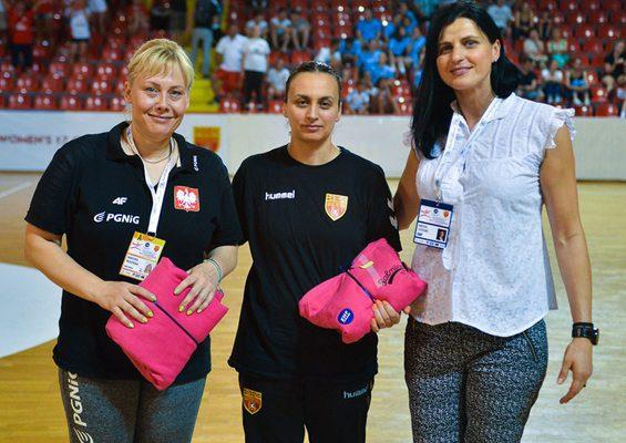 W17-EURO-handball-AWARDING-CEREMONY-8577_565w