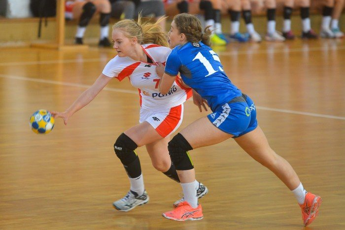 W17-EURO-handball-Faroe-Islands-Poland-01.08.2017-4948