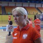 edyta_suchy