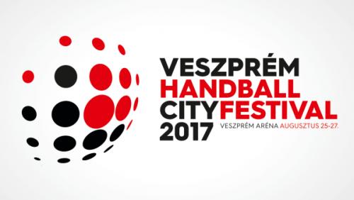 handball_city_festival