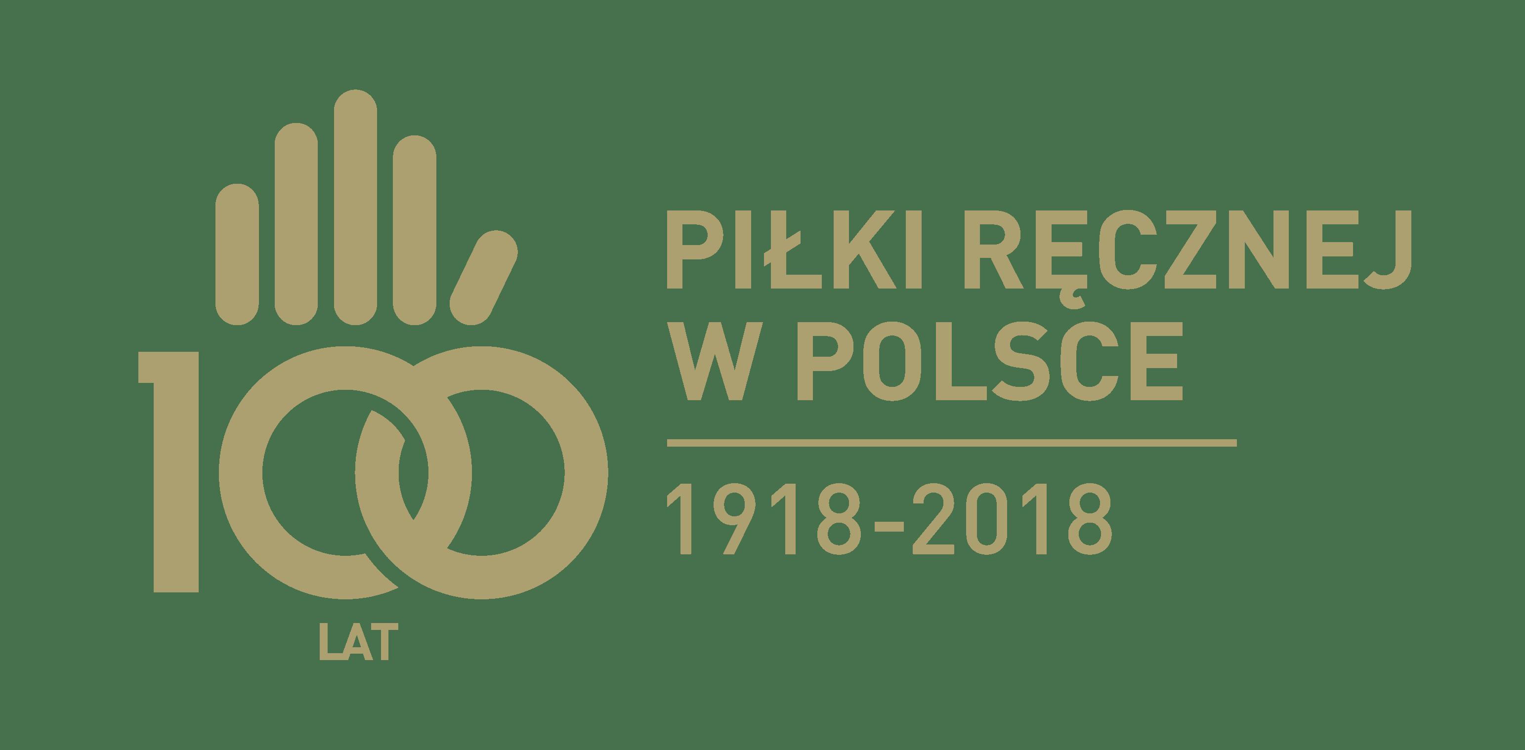 100_ZNAK_POZIOM_bialy