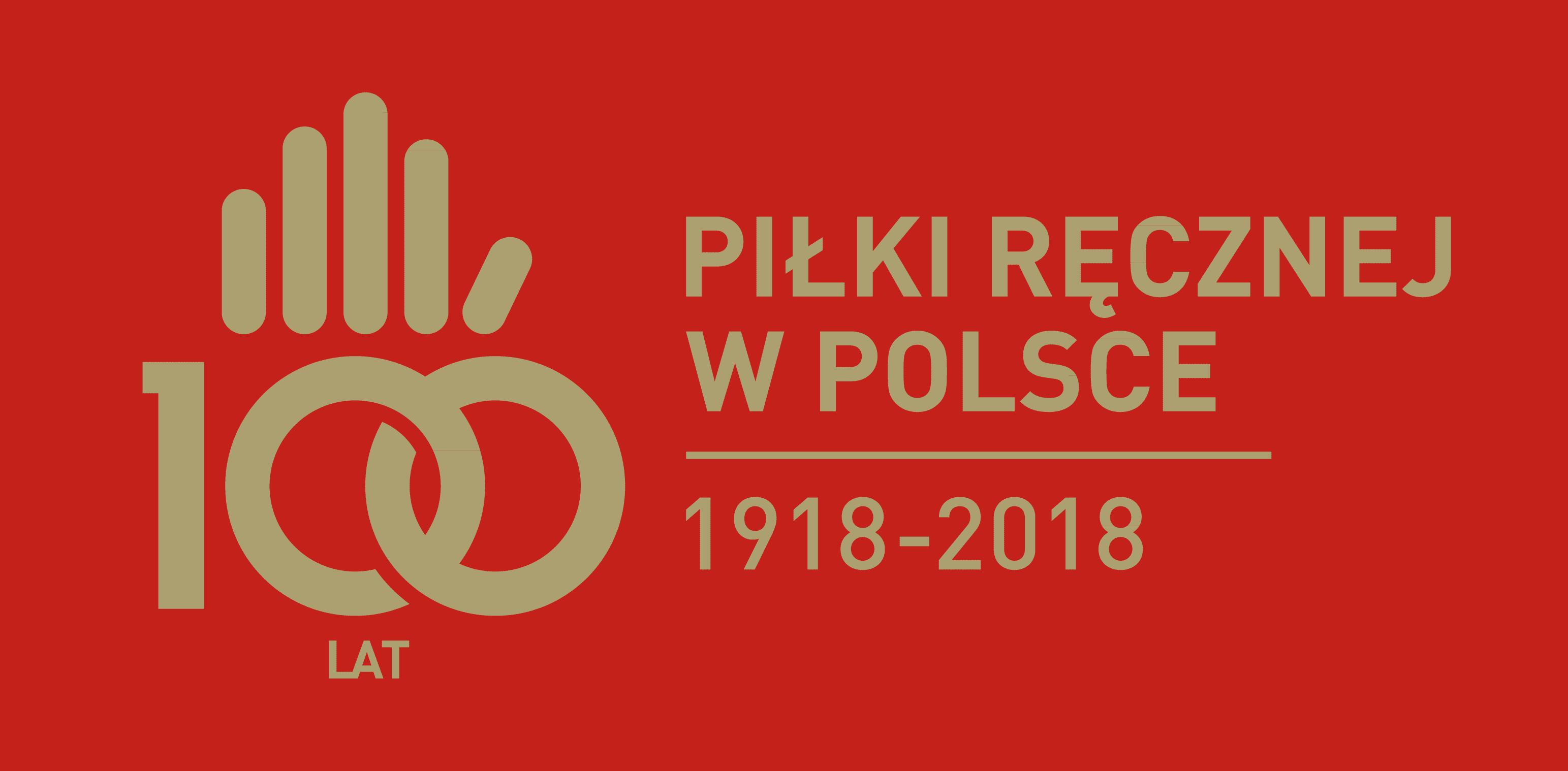 100_ZNAK_POZIOM_czerwony