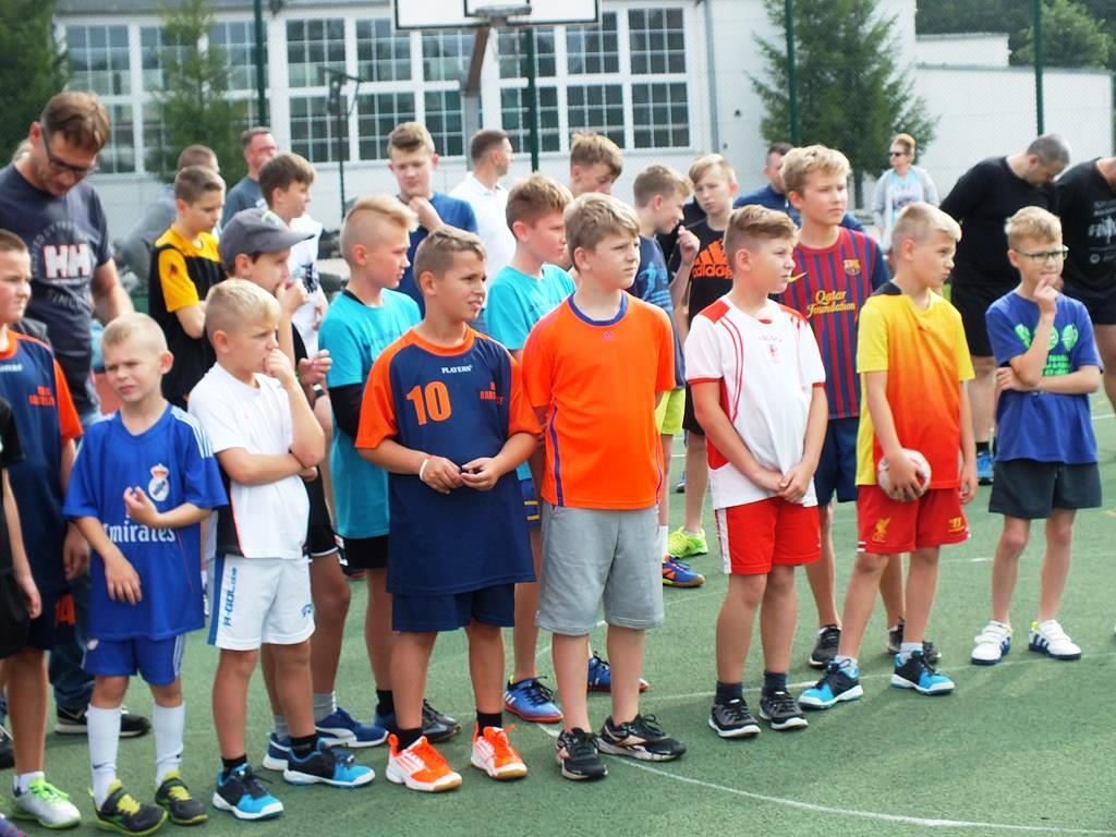 dzień sportu (2)