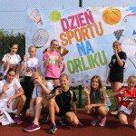 dzień sportu (3)