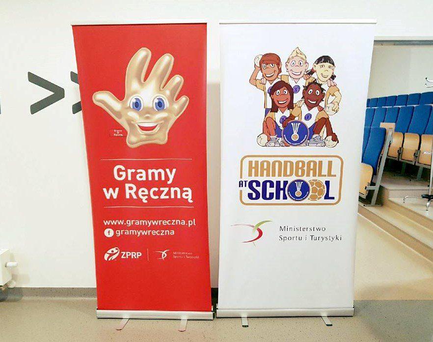 handball at school (2) (003)