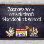 handball at school (3) (003)