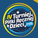 kraśnik_logo