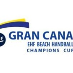 logo-ehf-champions-cup-gran-canaria