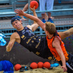 PGNiG SUMMER SUPERLIGA PLOCK 2017 Sobota-455