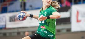 Startuje nowy sezon rozgrywek PGNiG Superligi Kobiet