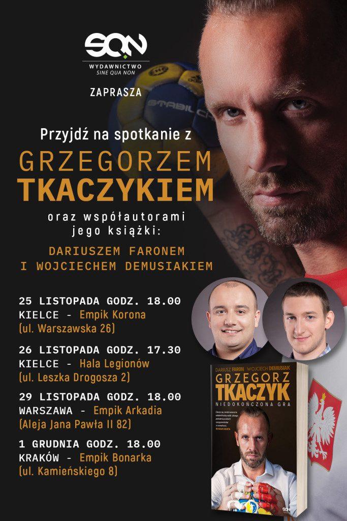 FB_tkaczyk_spotkani_e1200X1800_REKLAMOWA_PIONOWA_211117