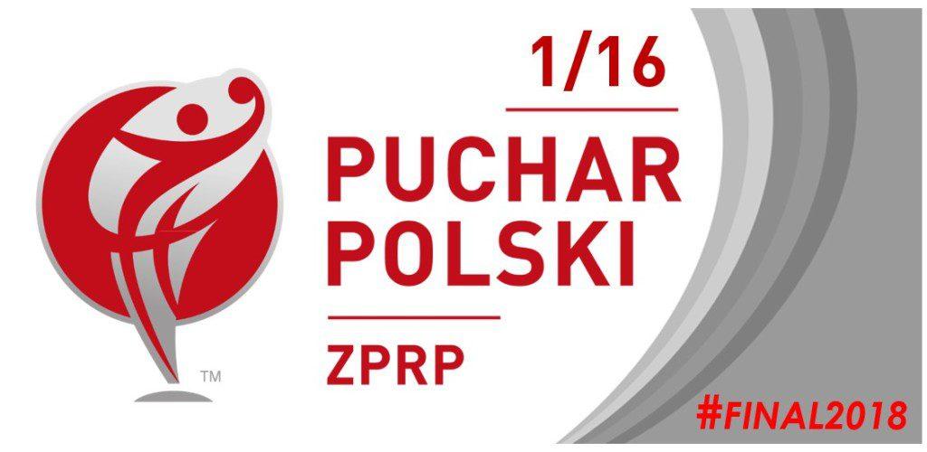 PP_dziś