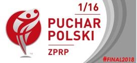 PGE Vive Kielce zagrało w stolicy