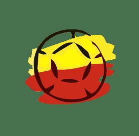 wmzpr-blank-1
