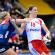 Polska – Norwegia / MŚ 2017 / Bietigheim-Bissingen / 05.12.2017