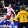 Polska – Argentyna / Bietigheim-Bissingen / MŚ Niemcy 2017 / 08.12.2017