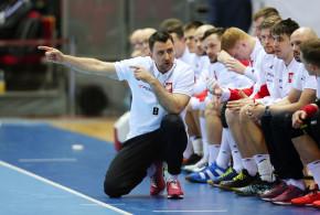 4 Nations Cup / Gdańsk / 28-29.12.2017