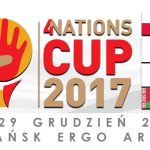 4NationsCUP_banner2