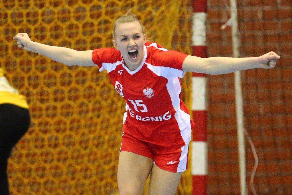 Janiszewska