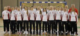 Młodzieżówka zagra o Puchar Karpat