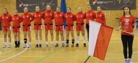 Druga przegrana Biało-czerwonych w Rumunii