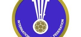 Centrum Edukacji IHF