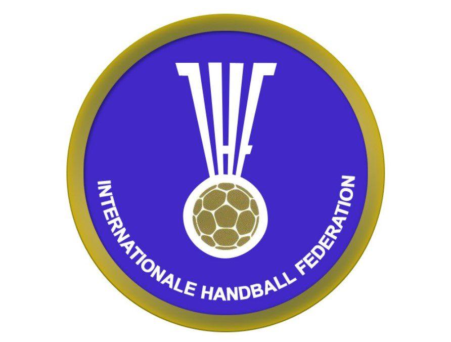 logo-IHF.jpg