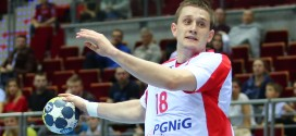 Paweł Genda: Wracam do Polski