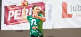Puchar EHF: Perła przegrała w Odense
