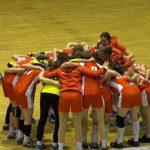 Polki_Suchy_turniej W Rumunii
