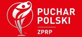 Losowanie par 1/4 finału PGNiG Pucharu Polski mężczyzn
