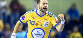 Pewne zwycięstwo PGE Vive w Lidze Mistrzów