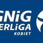 logo_SK_blue