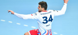 Puchar EHF: Granollers lepsze od Azotów