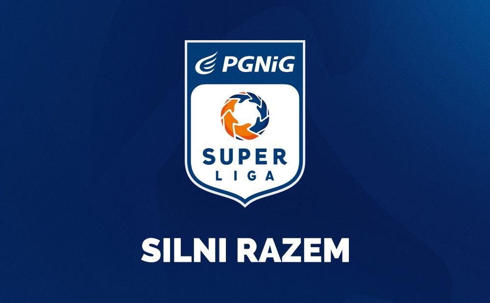nowe_logo-2
