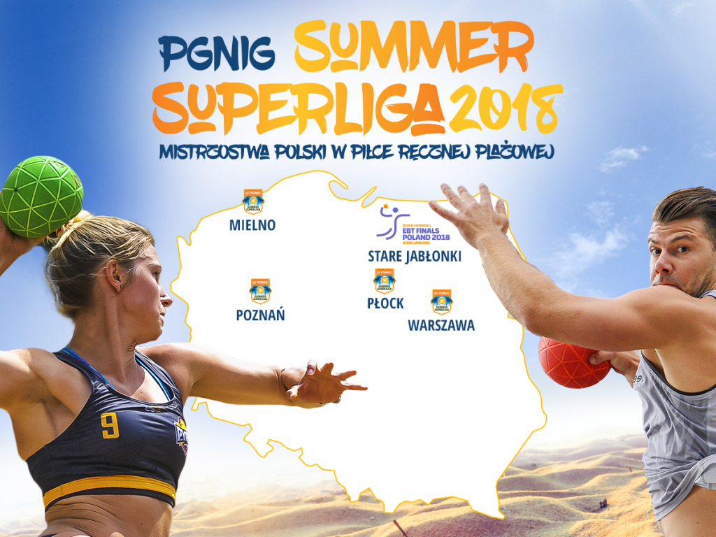 2018 Summer SUPERLIGA FB 1200x900-3_preview