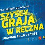 baner_turniej_mlodziczki2018