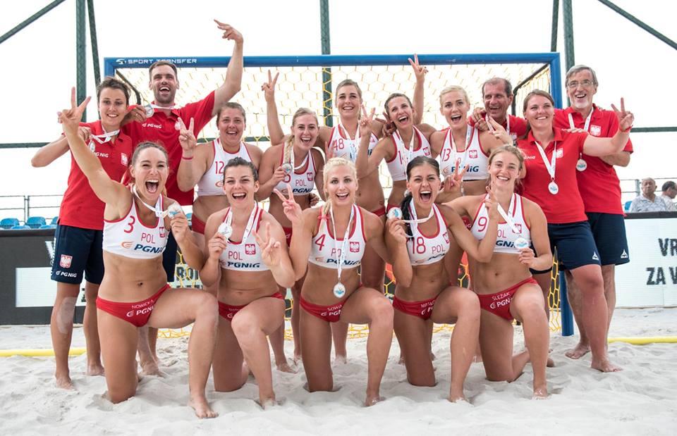 fot. Beach Handball Croatia (2) (002)