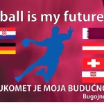 handball_is_my_future